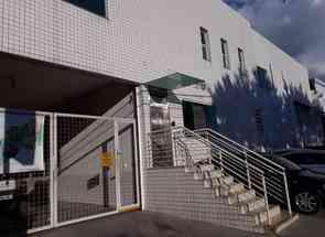 Galpão em Avenida Dilson de Oliveira, Alvorada, Contagem, MG valor de R$ 1.800.000,00 no Lugar Certo