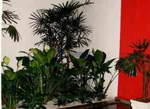 Apartamento, 2 Quartos, 1 Vaga, 1 Suite em Funcionários, Belo Horizonte, MG valor de R$ 670.000,00 no Lugar Certo