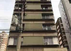 Apartamento, 4 Quartos, 2 Vagas, 1 Suite em Setor Universitario, Universitário, Goiânia, GO valor de R$ 350.000,00 no Lugar Certo