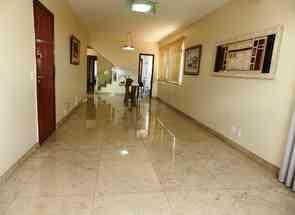 Cobertura, 4 Quartos, 3 Vagas, 2 Suites em Ipiranga, Belo Horizonte, MG valor de R$ 1.300.000,00 no Lugar Certo