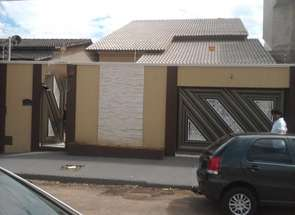 Casa, 3 Quartos, 1 Suite em Residencial Porto Seguro, Goiânia, GO valor de R$ 320.000,00 no Lugar Certo