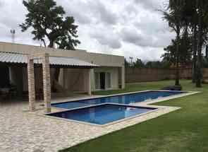 Casa, 3 Quartos, 1 Vaga, 1 Suite em Smpw Quadra 5 Conjunto 5, Brasília/Plano Piloto, Brasília/Plano Piloto, DF valor de R$ 1.699.990,00 no Lugar Certo