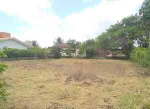 Lote em Condomínio em Aldeia, Camaragibe, PE valor de R$ 155.000,00 no Lugar Certo