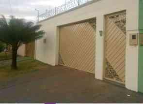 Casa, 3 Quartos, 4 Vagas, 1 Suite em Rua Camassari, Jardim Helvécia, Aparecida de Goiânia, GO valor de R$ 290.000,00 no Lugar Certo