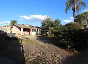 Casa, 3 Quartos, 6 Vagas em Chacara 48, Vicente Pires, Vicente Pires, DF valor de R$ 320.000,00 no Lugar Certo