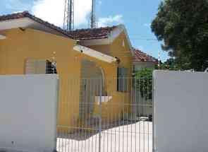 Casa, 3 Quartos, 4 Vagas em Rua Bispo Cardoso Ayres, Boa Vista, Recife, PE valor de R$ 700.000,00 no Lugar Certo