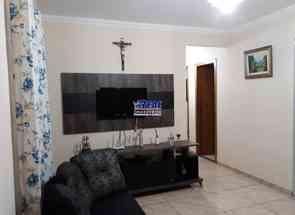 Apartamento, 3 Quartos, 1 Vaga em Santa Rita, Sarzedo, MG valor de R$ 150.000,00 no Lugar Certo