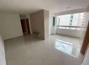 Apartamento, 2 Quartos, 2 Vagas, 1 Suite para alugar em Lourdes, Belo Horizonte, MG valor de R$ 2.990,00 no Lugar Certo