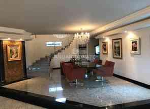 Casa, 4 Quartos, 13 Vagas, 4 Suites em Rua Expedicionário Mário Alves de Oliveira, São Luiz (pampulha), Belo Horizonte, MG valor de R$ 3.900.000,00 no Lugar Certo