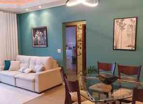 Apartamento, 2 Quartos em Jardim Europa, Anápolis, GO valor de R$ 250.000,00 no Lugar Certo