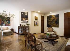 Casa, 4 Quartos, 2 Vagas, 4 Suites em Rua 1144, Setor Marista, Goiânia, GO valor de R$ 2.000.000,00 no Lugar Certo