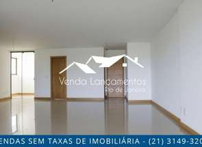 Apartamento, 4 Quartos, 3 Vagas, 4 Suites em Barra da Tijuca, Rio de Janeiro, RJ valor de R$ 2.237.800,00 no Lugar Certo