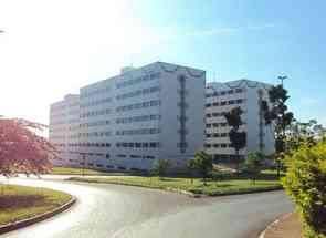 Apartamento, 1 Quarto, 1 Vaga para alugar em Guará II, Guará, DF valor de R$ 730,00 no Lugar Certo