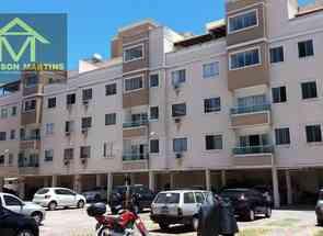 Apartamento, 2 Quartos, 1 Vaga em Residencial Coqueiral, Vila Velha, ES valor de R$ 180.000,00 no Lugar Certo