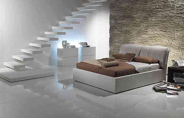 Reprodução/Internet/vitoriaimoveiscuritiba.blogspot.com.br