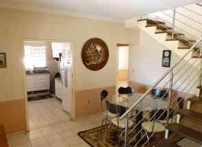 Casa em Condomínio, 4 Quartos, 2 Vagas em Condomínio Serra Azul, Setor Habitacional Contagem, Sobradinho, DF valor de R$ 330.000,00 no Lugar Certo