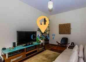Apartamento, 3 Quartos, 1 Suite em Praça Mem de Sá, Gutierrez, Belo Horizonte, MG valor de R$ 590.000,00 no Lugar Certo