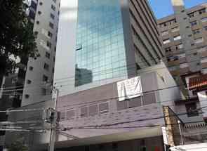 Sala, 4 Vagas para alugar em Rua Gonçalves Dias, Lourdes, Belo Horizonte, MG valor de R$ 4.000,00 no Lugar Certo