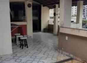 Cobertura, 4 Quartos, 1 Vaga, 1 Suite em Av. Fortaleza, Itapoã, Vila Velha, ES valor de R$ 439.000,00 no Lugar Certo
