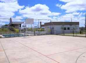 Lote em Condomínio em Heimtal, Londrina, PR valor de R$ 86.000,00 no Lugar Certo