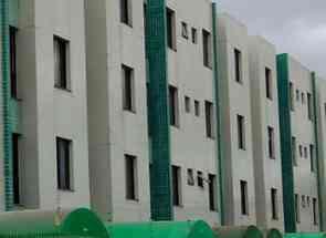 Apartamento, 2 Quartos, 1 Vaga para alugar em Guará I, Guará, DF valor de R$ 1.300,00 no Lugar Certo