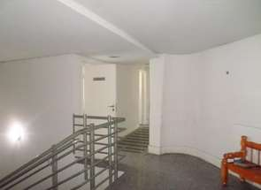 Casa Comercial, 2 Vagas para alugar em Contorno, Savassi, Belo Horizonte, MG valor de R$ 8.000,00 no Lugar Certo