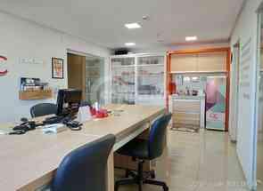 Sala, 4 Vagas para alugar em Avenida T 9, Jardim América, Goiânia, GO valor de R$ 7.000,00 no Lugar Certo