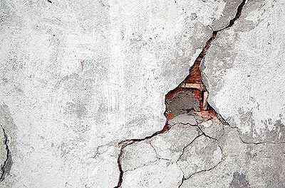 Reprodução/Internet/fengshuiharmoniachi.blogspot.com.br