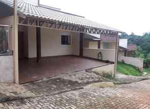 Casa em Condomínio, 2 Quartos, 2 Vagas, 1 Suite em Praça Rio Branco, Jardim Novo Mundo, Goiânia, GO valor de R$ 260.000,00 no Lugar Certo