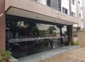 Apartamento, 3 Quartos, 1 Vaga, 1 Suite em Rua 135, Setor Marista, Goiânia, GO valor de R$ 330.000,00 no Lugar Certo