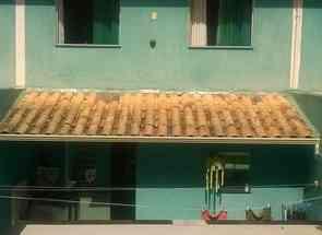 Casa, 3 Quartos, 2 Vagas, 2 Suites em Arvoredo II, Contagem, MG valor de R$ 495.000,00 no Lugar Certo