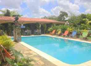 Casa, 3 Quartos, 2 Vagas, 1 Suite em Aldeia, Camaragibe, PE valor de R$ 800.000,00 no Lugar Certo