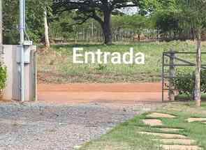 Chácara em Condominio Terra do Boi I, Hidrolãndia, GO valor de R$ 495.000,00 no Lugar Certo
