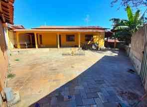 Casa, 3 Quartos, 6 Vagas, 1 Suite em Rua Manuel Mendes da Costa, Mantiqueira, Belo Horizonte, MG valor de R$ 540.000,00 no Lugar Certo