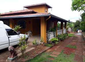 Chácara em Village, Juatuba, MG valor de R$ 500.000,00 no Lugar Certo