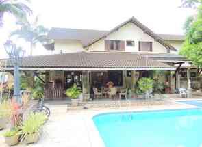 Casa em Condomínio, 7 Quartos, 2 Vagas, 3 Suites em Aldeia, Camaragibe, PE valor de R$ 850.000,00 no Lugar Certo
