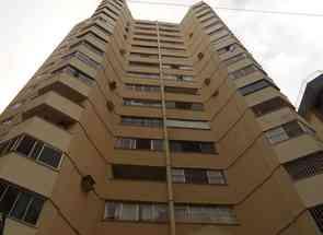 Apartamento, 3 Quartos, 1 Vaga, 1 Suite em Setor Bueno, Goiânia, GO valor de R$ 350.000,00 no Lugar Certo