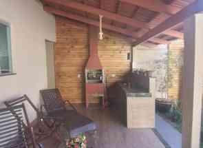 Casa, 3 Quartos, 10 Vagas, 1 Suite em Rua Joaquim Cândido da Silva, Setor Orientville, Goiânia, GO valor de R$ 289.000,00 no Lugar Certo