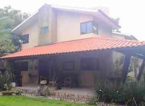 Casa em Condomínio, 4 Quartos, 1 Vaga, 3 Suites em Aldeia, Camaragibe, PE valor de R$ 850.000,00 no Lugar Certo