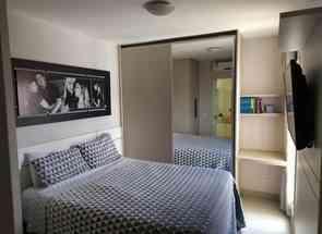 Apartamento, 3 Quartos, 2 Vagas, 1 Suite em Alto da Glória II, Goiânia, GO valor de R$ 370.000,00 no Lugar Certo