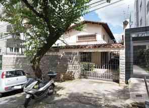 Casa, 4 Quartos, 10 Vagas, 2 Suites para alugar em Rua Luz, Serra, Belo Horizonte, MG valor de R$ 15.000,00 no Lugar Certo