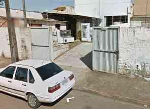 Galpão, 1 Vaga para alugar em Industrial, Londrina, PR valor de R$ 2.000,00 no Lugar Certo