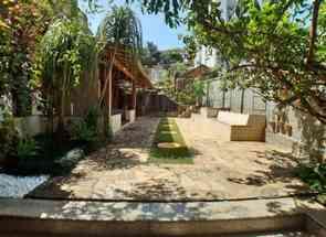 Casa, 4 Quartos, 5 Vagas, 4 Suites em Graça, Belo Horizonte, MG valor de R$ 1.300.000,00 no Lugar Certo