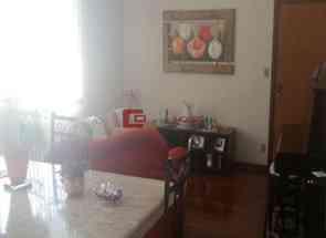 Apartamento, 3 Quartos, 2 Vagas, 1 Suite em Rua Francisco Guimarães, Pedro II, Belo Horizonte, MG valor de R$ 495.000,00 no Lugar Certo