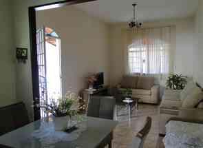 Casa, 4 Quartos, 2 Vagas, 1 Suite em Eldorado, Contagem, MG valor de R$ 850.000,00 no Lugar Certo