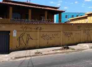 Casa, 4 Quartos, 2 Vagas, 1 Suite em Flamengo, Contagem, MG valor de R$ 580.000,00 no Lugar Certo