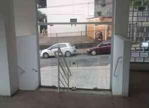 Loja para alugar em Betânia, Belo Horizonte, MG valor de R$ 40,00 no Lugar Certo