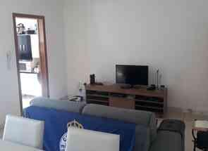 Apartamento, 3 Quartos, 1 Suite em Rua Anita Garibaldi, Grajaú, Belo Horizonte, MG valor de R$ 400.000,00 no Lugar Certo