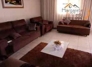 Casa em Condomínio, 4 Quartos, 2 Vagas, 2 Suites em Condomínio Morada da Serra, Setor Habitacional Contagem, Sobradinho, DF valor de R$ 480.000,00 no Lugar Certo
