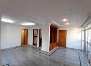 Apartamento, 3 Quartos, 1 Vaga para alugar em Rua Martim de Carvalho, Santo Agostinho, Belo Horizonte, MG valor de R$ 2.300,00 no Lugar Certo
